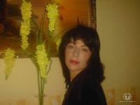 Людмила Секундант, 29 сентября 1971, Одесса, id132374165