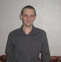 Ярослав Оглоблин, Сумы