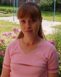 Татьяна Шкорубская