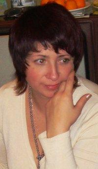 Любовь Смолякова, 22 декабря , Пермь, id54610008