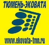 Тюмень Эковата, 28 ноября , Тюмень, id58345504