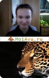 Маша Чепенко, 7 января , Орджоникидзе, id61049660