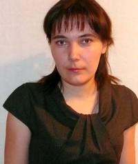 Ирина Скузоватова(Тавторкина), 20 июля , Саранск, id62822458