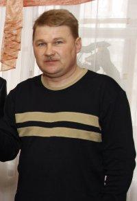 Александр Артемьев, 4 июля , Ярославль, id84299535