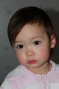 Андрей Юн, 18 апреля 1989, Самара, id8961763