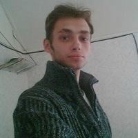 Анатолий Рябошапко, 12 июля 1985, Черкесск, id217464053