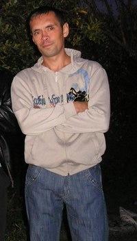 Александр Чудинов, 21 сентября 1999, Добрянка, id221268285