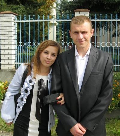 Сергій Крюков, 12 марта 1986, Тернополь, id16799579