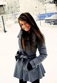 Lesya Aleksandrova, 5 марта 1991, Москва, id123825586