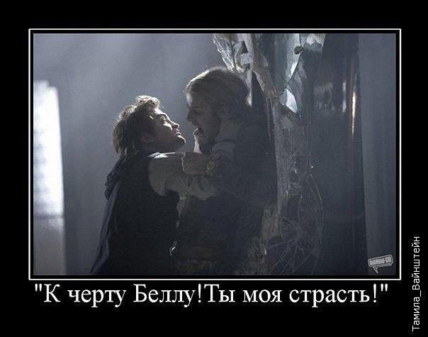 http://cs9342.vkontakte.ru/u12893323/93398110/x_597bbbc8.jpg