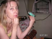 Валентина Севюк, 9 июня , Санкт-Петербург, id147594728