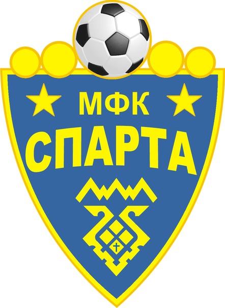 гимн россии по футболу
