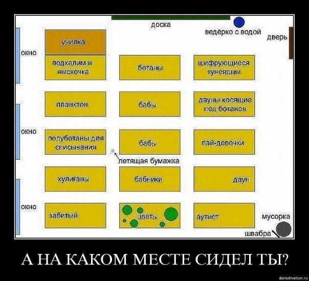 http://cs9342.vkontakte.ru/u54670813/114387476/x_90e6dbb5.jpg
