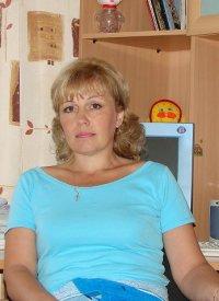 Елена Изотова, 1 апреля , Тверь, id58730617