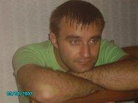 Юра Хрусталёв, 14 сентября 1990, Одесса, id58738269
