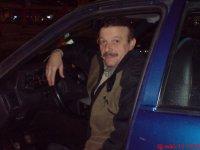 Виктор Логунков, 8 декабря , Шлиссельбург, id71579343