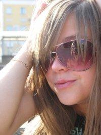 Lily Baston, 1 мая , Санкт-Петербург, id82861169