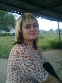 Марина Пшенова, 28 января 1992, Тверь, id95577489