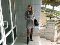 Кристинка Блаженко, Воронеж, id99256196