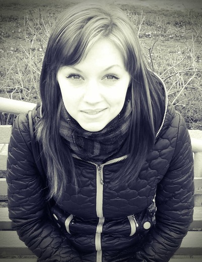 Елена Салтыкова, 12 июня , Томск, id51342343
