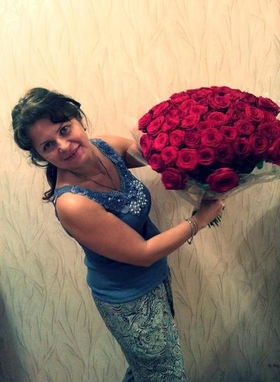 Асия Сафина, 1 августа , Москва, id214854344