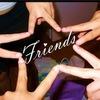 "The best of friends (МКДЦ ""Орион"")"