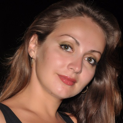 Екатерина Попова, 4 февраля 1981, Санкт-Петербург, id221637806