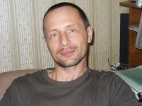 Сергей Царегородцев, 14 февраля 1977, Чебоксары, id111497520