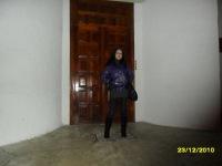 Марина ..., 6 июня , Орша, id117783005