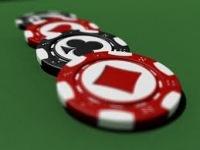 King Poker, 3 марта , id128929714