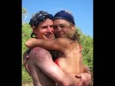Prince Harry and Chelsy Davy.wmv