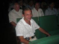 Константин Епифанцев, 25 декабря , Киев, id56692036
