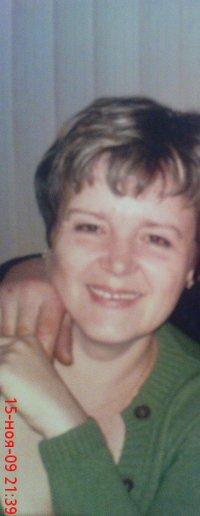 Татьяна Петрова, 4 апреля 1991, Сочи, id56849011