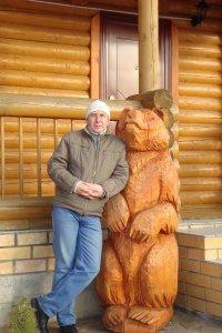 Раиф Габдурахманов, 13 января 1985, Пермь, id57039474