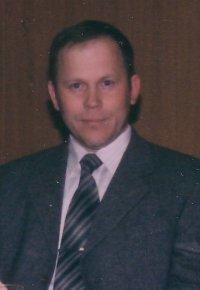 Дмитрий Маслов, 29 августа , Москва, id60222552