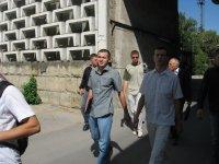 Alexandr Babcinschi, 1 мая , Санкт-Петербург, id82861170