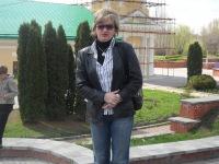 Светлана Слемзина, 15 июня , Елец, id83976450
