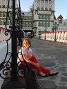 Надя Гурцева фото #40