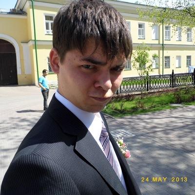Владимир Путилов, 8 июля , Пермь, id46550277