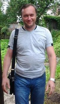 Дмитрий Андреев, 2 августа 1973, Тольятти, id27600334