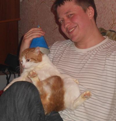 Артур Смирнов, 27 января 1998, Калининград, id216387363