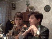 Нина Лямина, 14 апреля 1948, Пермь, id107188374