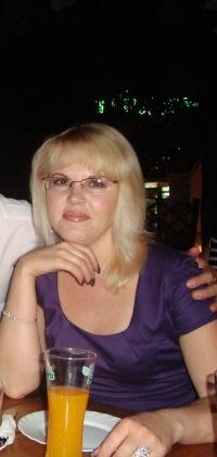Ирина Жуйкова, 5 марта , Симферополь, id108367330