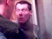 Второе Веануд, 4 июня 1991, Симферополь, id111623531