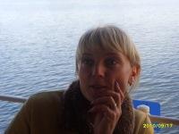 Елена Карпова, 25 марта , Златоуст, id150289146