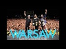 30 Seconds To Mars - Do Or Die Live @ BBC Radio 1 Live Lounge 17.09.2013