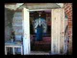 Уникальный Преображенский храм 17 века села Волокобино в Ивановской области