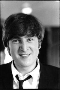 John Lennon, 9 октября 1940, Симферополь, id84914353