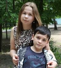 Тимур Зыятдинов, 21 августа 1995, Казань, id126668025