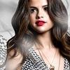 Selena Gomez в Минск-Арена - ОТМЕНА!!!!